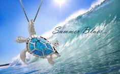 Best plumeria gold hawaiian jewelry images hawaiian jewelry