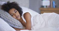 Fantástico! 9 alimentos que vão garantir uma noite bem tranquila - # #alimentosparaasaúde #dormirbem #qualidadedosono #saúde
