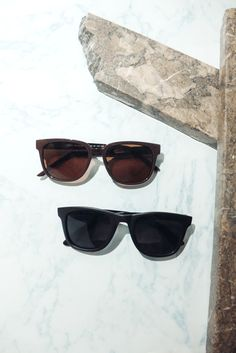 the Corey and the Louie #sunniesstudios | Sunnies Studios