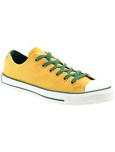 Converse Chuck Taylor All Star Ox | Piperlime