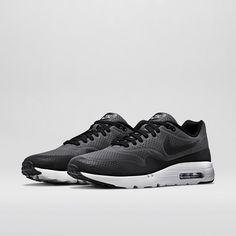 447702f8ba1a43 Nike Air Max 1 Ultra Moire Men s Shoe. Nike Store