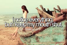 Followt h a t s m y l i t t l e f a c t♥for more quotes and fun facts! Check out our Facebook pageh e r e.