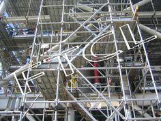 ringlock scaffolding system $10~$20