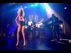 "Christina Aguilera ~ ""Beautiful"""