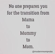 Scary Mommy, Math, Math Resources, Mathematics