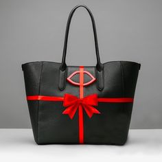 439dcbd230 Win a luxury handbag from Lulu Guinness! Lulu Guinness