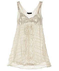 twin set dress