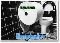 Edmar Martinez (ferdinan15) on Pinterest