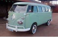 mais de 1000 ideias sobre kombi corujinha no Volkswagen, Vw T1, Vw Camper, Campers, T1 Bus, Car Car, Cool Cars, Vw Vans, Samba