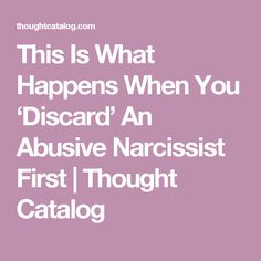 232 Best Notes to a Narcissist images in 2019 | Narcissist