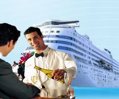 Jobs at Sea have been in vogue since the good old days. There are a plenitude of shipping jobs all round the planet comprising thousands of containers, millions of workers and various companies who own the cruises and containers.