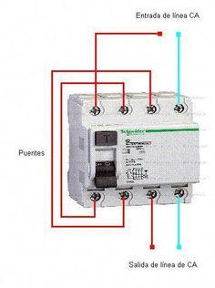 Example Of Primary Medium Voltage Switchgear Unigear Zvc