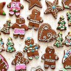 Cómo hacer cáscaras de naranja confitada | Bizcochos y Sancochos. Empanadas, Gingerbread Cookies, Easy Diy, Christmas Crafts, Simple, Desserts, Recipes, Chef, Carne