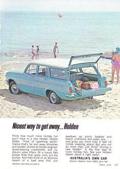 Australian Vintage, Australian Cars, Big Girl Toys, Toys For Boys, Gold Coast Queensland, Holden Australia, Holden Monaro, Peter The Great, Car Brochure