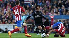 El 1x1 del Real Madrid ante el Atlético | real-madrid http://www.sport.es/es/noticias/real-madrid/1x1-del-real-madrid-ante-atletico-6029748?utm_source=rss-noticias&utm_medium=feed&utm_campaign=real-madrid