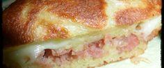 Foto - Receita de Empadinha fácil, rápida e deliciosa