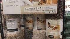 Costo large carpet