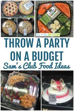 How To Order A Cake From Sam S Club Sam S Club Walmart