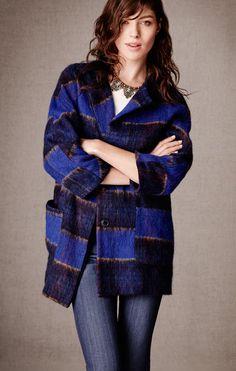 Flashback to 2014 Alberta Coat