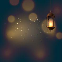 Source by , Islamic Wallpaper Hd, Quran Wallpaper, Framed Wallpaper, Phone Background Patterns, Flower Background Wallpaper, Flower Backgrounds, Light Background Images, Lights Background, Ramadan Background