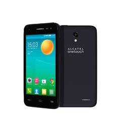 Alcatel mobile | Global - POP S3 - Smartphones