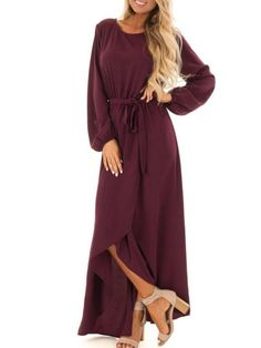 fe230b9b1dc7 84 Best Daily Holiday Dress images in 2019