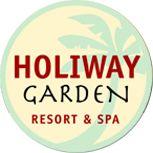 Holiway Garden Resort & SPA Bali