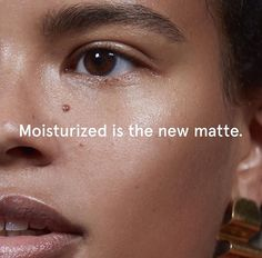 20% off and free shipping over $30 @glossier