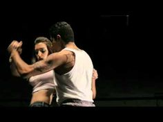 ▶ VW Polo Last Tango Ad - 2011 - YouTube