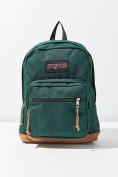 7765f09dbe07 JanSport Right Pack Backpack  affiliatelink  ad  affiliate Jansport Right  Pack