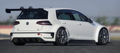 Golf R Mk7, Vw Golf 7, Volkswagen Golf, Vw Cars, Race Cars, Vw Motorsport, Auto Motor Sport, Tuner Cars, Car Wheels
