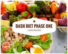 Finding a suitable Dash Diet Phase 1 lunch recipe can be tricky but here are a few suggestions for you to try. LETTUCE ROLL UPS . Dash Diet Meal Plan, Dash Diet Recipes, Diet Meal Plans, Lunch Recipes, Meal Prep, Bean Recipes, Dieta Dash, Dash Recipe, Mayo Clinic Diet