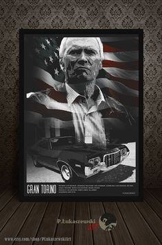https://www.etsy.com/listing/527405245/gran-torino-alternative-movie-poster?ref=shop_home_active_8