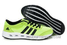 wholesale dealer ea775 c1ccf http   www.nikeriftshoes.com adidas-sneaker-men-