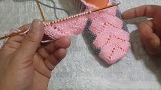 Sign in to Outlook Knitting Socks, Baby Knitting, Crochet Baby, Knit Crochet, Knitting Designs, Knitting Patterns, Crochet Patterns, Tunisian Crochet, Filet Crochet