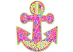 Get Your Marley Lilly Promotional Stickers All For FREE!