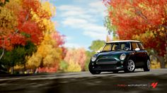 Mini Cooper S, Cars, Autos, Car, Automobile, Trucks