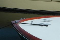 Gelcoat Crazing by Don Casey - BoatTECH - BoatUS