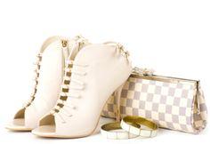 designer shoes - Buscar con Google