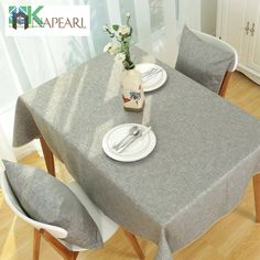 Cheap cloth steamer, Buy Quality cloth backpack directly from China cloth sheet Suppliers: We produce table cloth, table runner, placemat, Coaster, etc table items. If you're a wholesaler or distributer, please