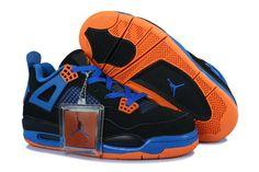 premium selection 12ba8 a09ac Nike Air Jordan 4 Femme,nike air classic bw,nike air 90 homme -