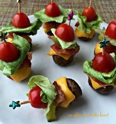 Bacon-Cheeseburger-Meatballs-3-784x1024