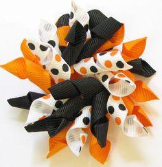 40 Fun Bow Crafts to Make - Big DIY IDeas