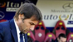 Galatasaray-Juventus Champions League: il commento della partita
