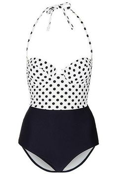 10 one-pieces you'll want to wear all summer