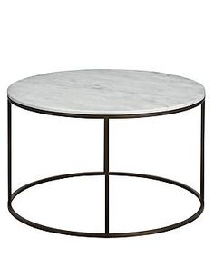 Buy the Conran Farley Coffee Table from Marks and Spencer's range.
