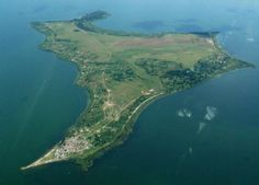 Ssese Islands, Lake Victoria, Uganda