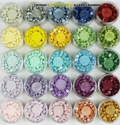 Diy Wax, Cheap Stamps, Decorated Envelopes, Wax Seal Stamp, Letter Set, Wax Seals, Creative Crafts, Leather Craft, Wedding Gifts