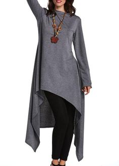 Stylish Dresses, Fashion Dresses, Casual Wear, Casual Outfits, Fancy Tops, Dress Indian Style, Pakistani Dress Design, Blouse Styles, Indian Fashion