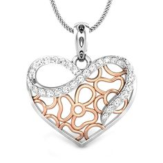 """Visit our web site for additional information on """"buy diamonds"""". It is a superb area for more information. Pendant Design, Pendant Set, Pendant Jewelry, Diamond Drop Earrings, Diamond Pendant, Diamond Jewellery, Men's Jewellery, Designer Jewellery, Heart Jewelry"""